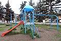 Gyumri playground.jpg