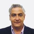 Héctor Olindo Tentor.png