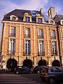Hôtel Laffemas.JPG