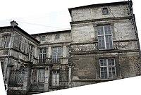 Hôtel de Gondrecourt 8560.jpg