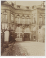 Hôtel de Lutteaux 27 rue Lomond Atget.png