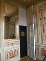 Hôtel de Saint-Florentin - Boudoir rothschild 2.JPG