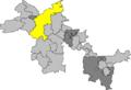 Höchstadt im Landkreis Erlangen-Höchstadt.png