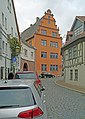 Höchster-Altstadt-2019-Greiffenclausches Haus in Ffm-Höchst-10395.jpg
