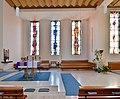 Hörbranz Salvatorkolleg Kirche 4.JPG