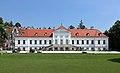Hütteldorf (Wien) - Miller-Aichholz-Schlössel.JPG