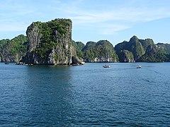 Hạ Long Bay 24.jpg