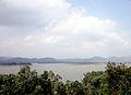 Hồ Đại Lải.jpg