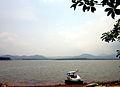 Hồ Đại Lải 3.jpg