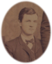 H.W. Temple-RPTS Class of 1887.png