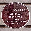 H. G. Wells (5026568202).jpg