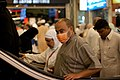H1N1 fears - Flickr - Al Jazeera English.jpg