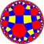 H2 tiling 248-5