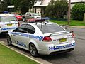 HB 204 Commodore SS - Flickr - Highway Patrol Images (4).jpg