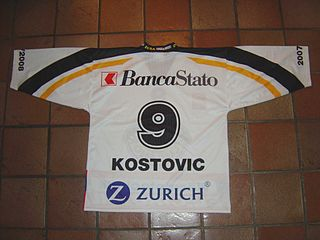 HCL 2007-08 away back big.jpg