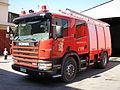 HFS THE2 007 Fire Pump.JPG