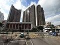 HK 城巴 CityBus 962B view 荃灣區 Tsuen Wan District 青山公路 Castle Peak Road November 2019 SS2 24.jpg