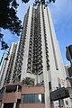 HK 屯門 Tuen Mun 青山公路 Castle Peak Road 恆福花園 Hanford Garden 三聖街 Sam Shing Street facade Dec-2017 IX1.jpg