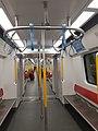 HK 港鐵 MTR 東鐵線 train Eastern Line January 2021 SS2 01.jpg