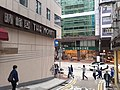 HK 灣仔 Wan Chai 聖佛蘭士街 St. Francis Street near 星街 Star Street n Queen's Road East March 2020 SS2 06.jpg