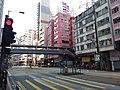 HK 西灣河 Sai Wan Ho 筲箕灣道 Shau Kei Wan Road September 2019 SSG 01.jpg