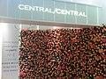 HK 香港 中建大廈 Central Building mall interior shops March-2012.jpg