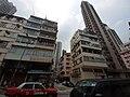 HK CWB 大坑 Tai Hang 銅鑼灣道 Tung Lo Wan Road facades October 2019 SS2 12.jpg