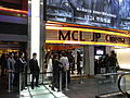 HK CWB Pearl City mall 名珠城 MCL JP Cinema night 2009.jpg