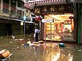 HK Sheung Wan Wing Lok Street 121 Floods a.jpg