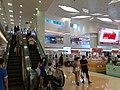 HK TKO 坑口 Hang Hau 常寧路 Sheung Ning Road Hau Tak Estate TKO Gateway mall October 2020 SS2 03.jpg
