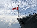 HMCS Haida National Historic Site of Canada 08.jpg