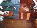 HMCS Oriole belowdecks.JPG