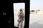 HMLA-467 conducts first combat deployment supporting operations in Helmand province, Afghanistan 140703-M-JD595-0097.jpg