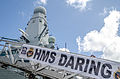 HMS Daring (D32) Open Day.jpg
