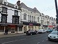 HMV - Mostyn Street Llandudno (geograph 3307258).jpg