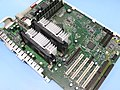 HP-PC-Workstation-P600-SystemBoard-D7981-60001 10.jpg