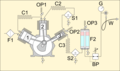 HP compressor schematic.png