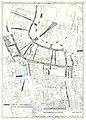 HUA-212089-Plattegrond van het centrale gedeelte van de binnenstad van Utrecht; met weergave van het stratenplan met bebouwing en het voetgangersgebied gearceerd.jpg
