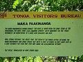 Ha'amonga 'a Maui4.jpg
