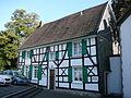 Haan Denkmalbereich 3 (Gruiten-Dorf) 003 33.JPG