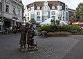 Haan markt - panoramio - nexttime (3).jpg