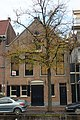 Haarlem - Bakenessergracht 83 v2-1.JPG