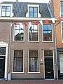 Haarlem - Janstraat 3.JPG