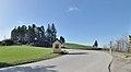 Habetsberg wayside shrine 01.jpg