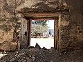 Hacienda de La Erre - Dolores Hidalgo, Guanajuato III.jpg