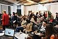 Hack the Gender Gap Brussel 29-01-2019 20-00-52.jpg