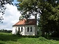 Hader-Hofkapelle-Sankt-Maria.jpg