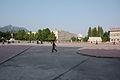 Haeju, North Korea.jpg