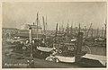 Hafen von Kertsch (9457156861).jpg