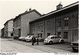 Fil:Haga Nygatan 5-9, 1970-tal. GSM, Fotou.nr-0-2717.jpg